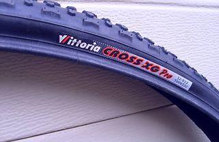 Vittoria Tires